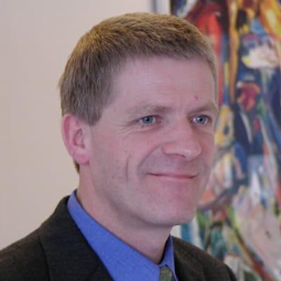Lars Studstrup Avatar