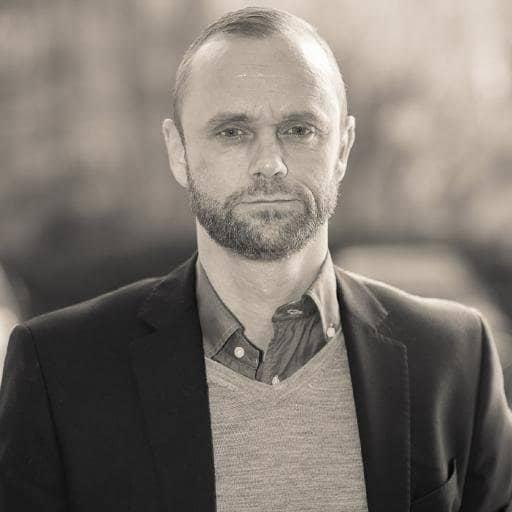 Peter Sindahl Avatar