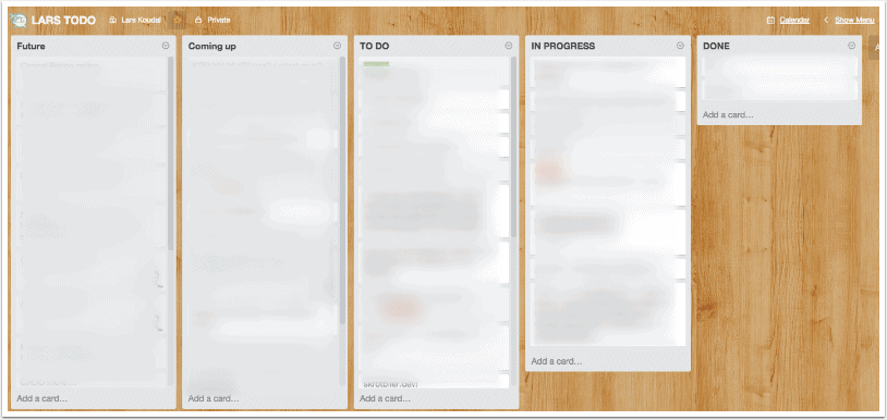 trello-to-do