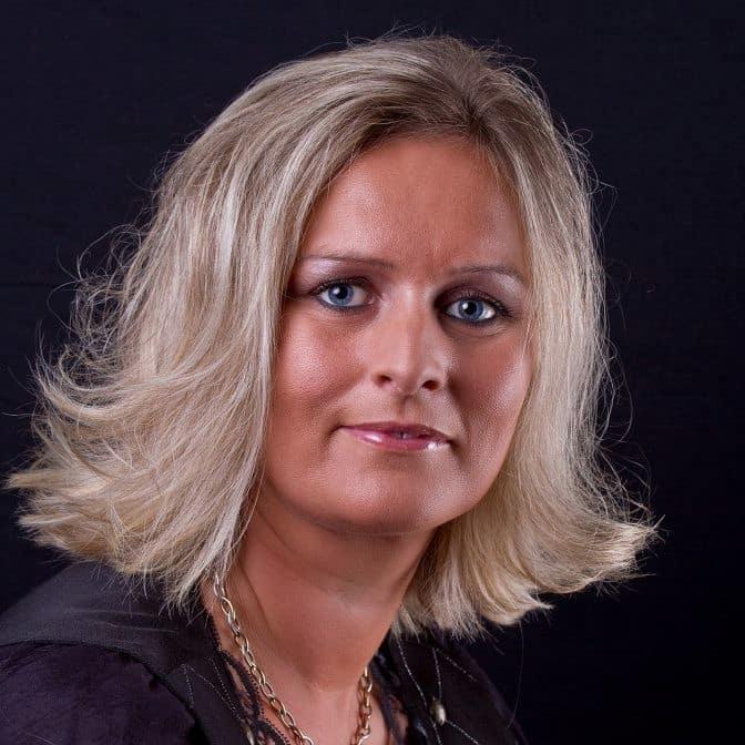Rikke Wolff Jensen Avatar