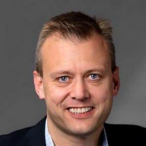 Lars Blumensaadt Avatar