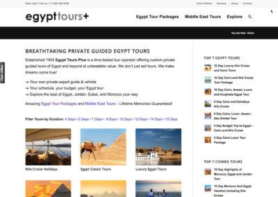 egypttoursplus
