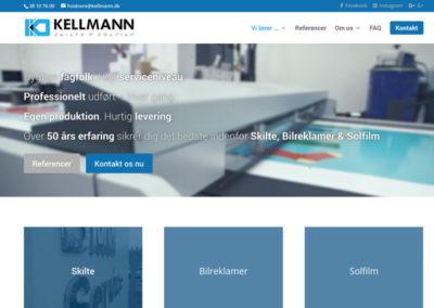 kellmann