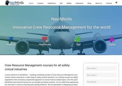 naviminds.com