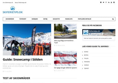 skiferietips.dk