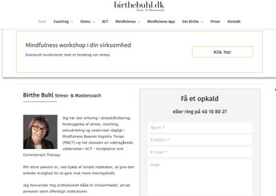 birthebuhl.dk