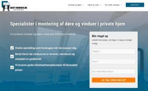 skift-vinduer.dk